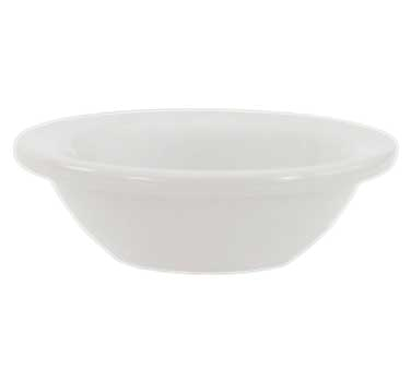 AL31 Crestware - Fruit Dish 4 oz.