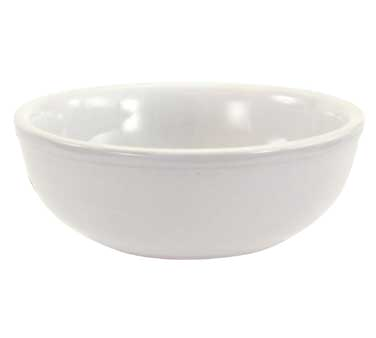 Bowl, China, 9 - 16 oz (1