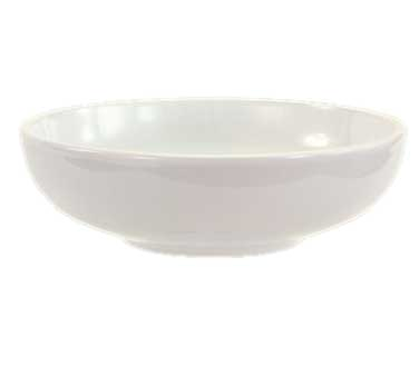 Bowl, China,  33 - 64 oz (2 qt)