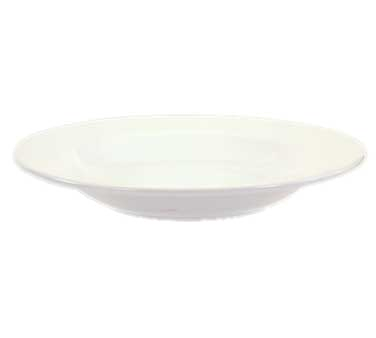 AL62 Crestware - Rim Soup Bowl 15 oz.