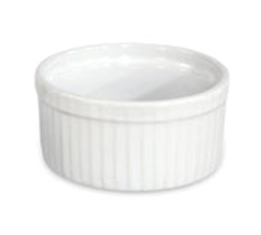 Ramekin, China