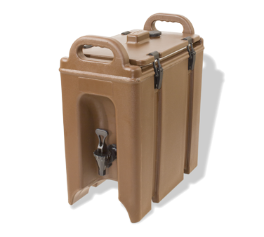 BEV2.5 Crestware - Drink Server 2.5 gal