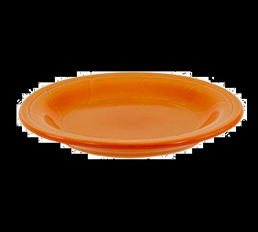 China, Plate