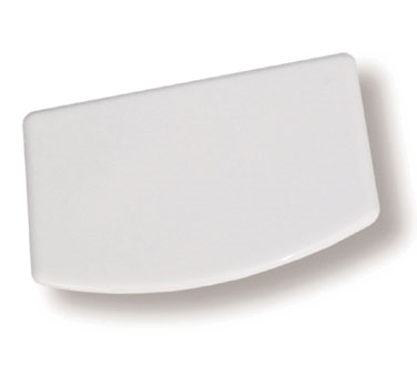 Bowl Pan Scraper