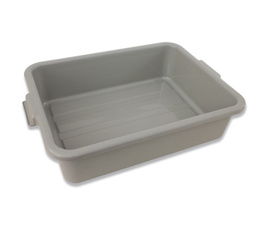 BT5 Crestware - Bus Tub 20-1/2