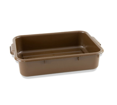 BT5BR Crestware - Bus Tub 20-1/2