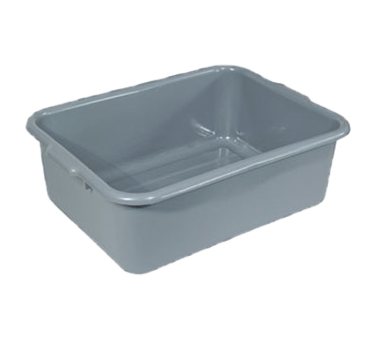 BT7 Crestware - Bus Tub 20-1/2