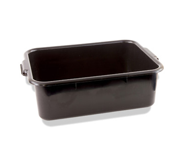 BT7BK Crestware - Bus Tub 20-1/2