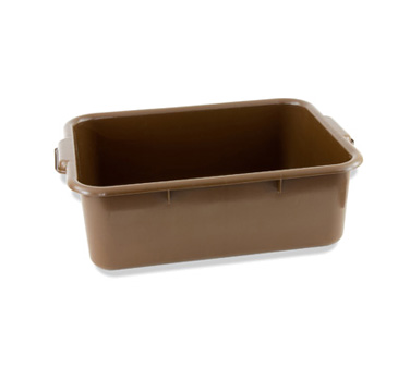 BT7BR Crestware - Bus Tub 20-1/2