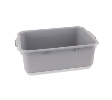 BT7GY Crestware - Bus Tub 20-1/2