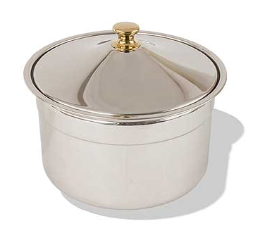 CHAEIP Crestware - Insert Pot Only for soup stations CHAELRSS and CHAELSS
