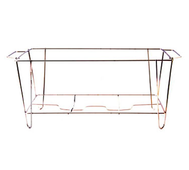 CHAWF Crestware - Chafer Frame full size