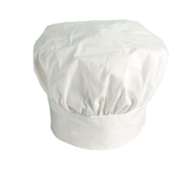 CHV Crestware - Chef Hat 15
