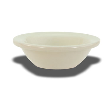 CM31 Crestware - Fruit Dish 4 oz.