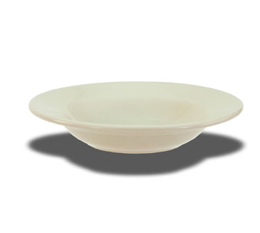 CM60 Crestware - Rim Soup Bowl 8 oz.
