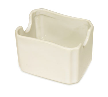 CM68 Crestware - Sugar Packet Holder 2-1/2