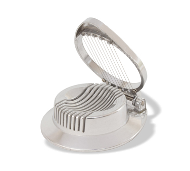 EGS Crestware - Egg Slicer stainless steel cutting wire