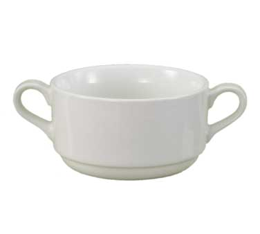 EL13 Crestware - Soup Bowl 9 oz.