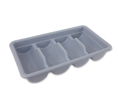 FCCB Crestware - Cutlery Box 4 compartment