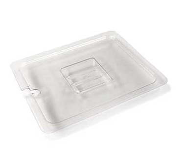 FPC1S Crestware - Food Pan Cover full size