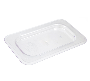 FPC6 Crestware - Food Pan Cover 1/6 size