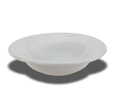 Bowl, China (unknow capacity)