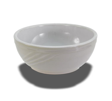 FR34 Crestware - Nappie Bowl 5-3/4