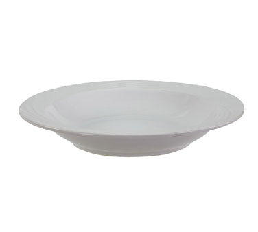 FR61 Crestware - Soup Bowl 8-7/8