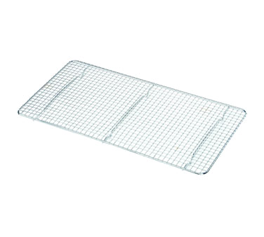 GRA1 Crestware - Steamtable Pan Grate full size