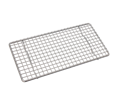 GRA3 Crestware - Steamtable Pan Grate 1/3 size