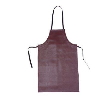 NADA Crestware - Dishwashing Apron 42