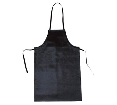 NDA Crestware - Dishwashing Apron 42