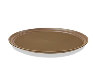 NSOT2622 Crestware - Tray 26