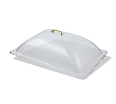 PDC1 Crestware - Dome Cover full size