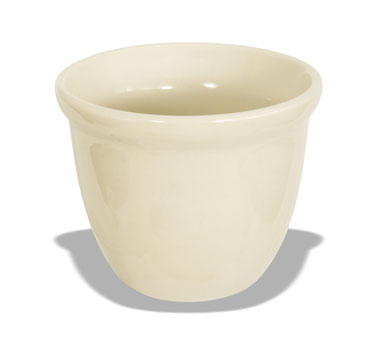 PIC12 Crestware - Custard Cup 6 oz.