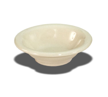 PIC27 Crestware - Salad Bowl 6 oz.