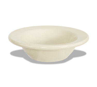PIC31 Crestware - Vegetable Dish 4 oz.