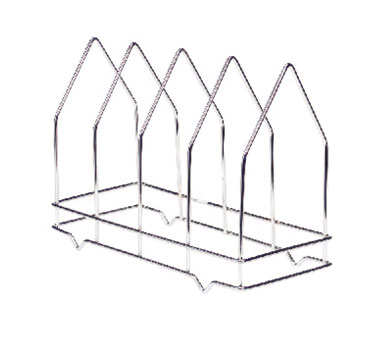 PSR Crestware - Pizza Screen Rack 4 sections