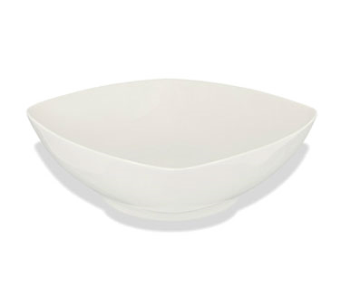 Bowl, China,  17 - 32 oz (1 qt)