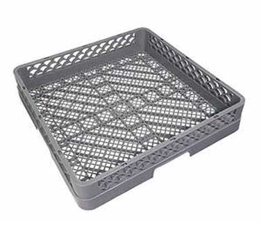 RBFS Crestware - Dishwasher Flatware Rack Base 20