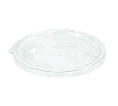 RCCL1 Crestware - Lid fits 1 qt. food storage container