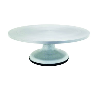 RCS Crestware - Cake Stand 13-1/4