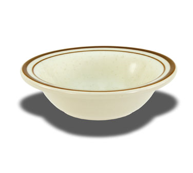 SC31 Crestware - Fruit Dish 4 oz.