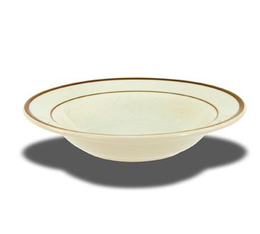 SC61 Crestware - Rim Soup Bowl 12 oz.