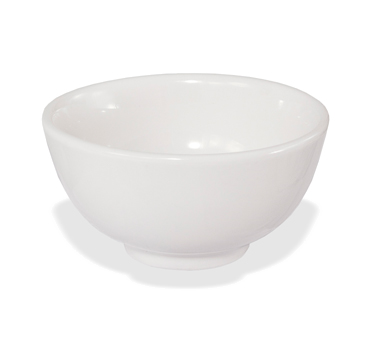 Bowl, China, 0 - 8 oz (1