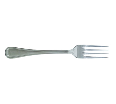 SIM802 Crestware - Dinner Fork mirror finish