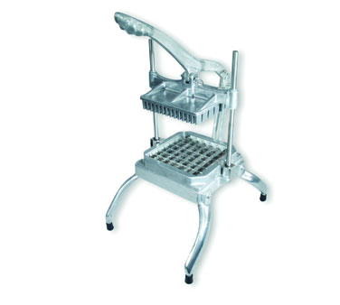 SLL1 Crestware - Lettuce Chopper easy pull handle