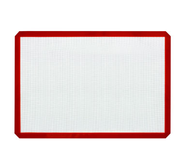 SPBM1 Crestware - Baking Mat full size