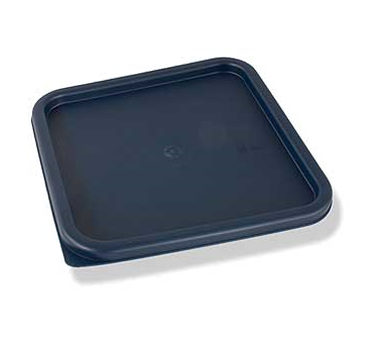 SQCL12 Crestware - Lid fits 12 qt. food storage container