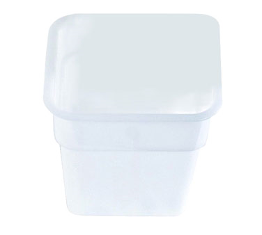 SQW12 Crestware - Food Storage Container 12 qt.